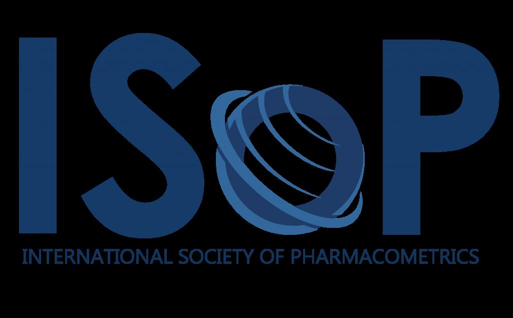 ISOP_Logo_Final